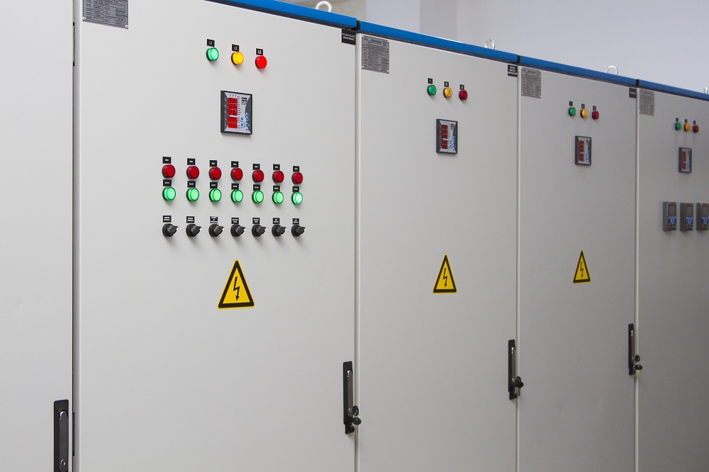 Electrical Feeder Panel further Manufacturing Electrical Products furthermore Mcc Panel also Olflex Wire Cable Inc in addition JGULIBRARY. on the automation group vfd wiring