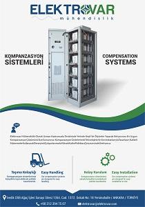 Kompanzasyon Sistemleri
