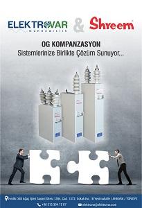 OG Kompanzasyon Sistemleri
