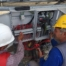 Zivecik 9 Solar Power Plant (SPP)