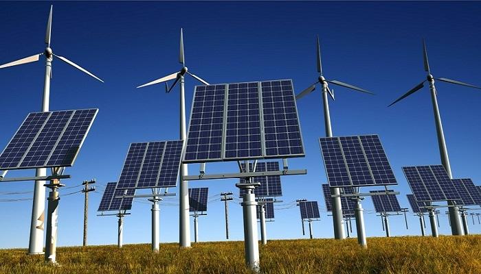 WPP (Wind Power Plant)